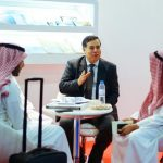 Paperworld Middle East – two weeks to go!