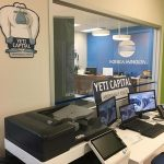 Konica Minolta unveils IT demo centres