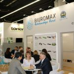 "Biuromax ready for ""inspiring"" Remanexpo"