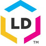 New cartridges from LD Products