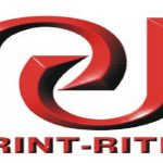 Print-Rite Europe site receives a makeover