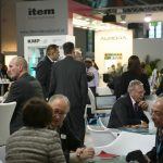 "KMP returns to ""extraordinary and essential"" Remanexpo"