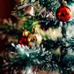 "KMP enjoys ""entertaining"" Christmas party"