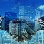 DocuWare introduces US Cloud Partner Programme