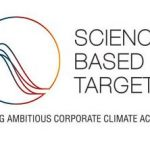 Epson's GHG Reduction Targets approved