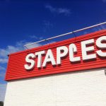 Another extension for Essendant and Staples