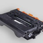 Utec launches new compatible monochrome toner cartridge