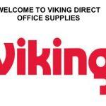 Office Depot Europe goes Viking