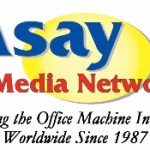 Rob Linn joins Asay Media Network