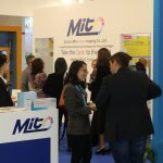 Mito embraces Remanexpo opportunities