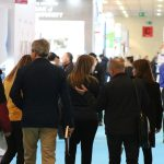 Paperworld 2020 off to a flying start
