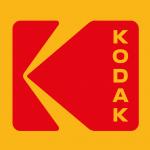 Kodak next for tariff exclusions?