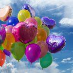 Mopria Alliance celebrates milestone