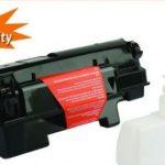 CET unveils new high capacity compatible toner cartridge