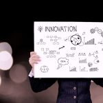 Epson once again named Global Innovator
