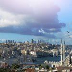 Sensient names new Turkish distributor