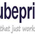 Nubeprint announces new webinar
