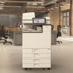 Ricoh Europe launches new Intelligent Devices