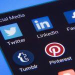 Turbon kickstarts social media campaign