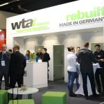 wta seeks another successful Remanexpo