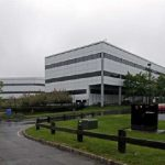 Ricoh USA relocates in New Jersey