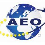 Delacamp achieves AEO status