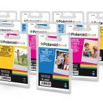 berolina becomes distributor of Polaroid ink cartridges
