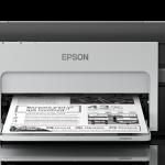 Epson India unveils new monochrome EcoTanks