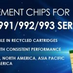 Apex launches new replacement chips