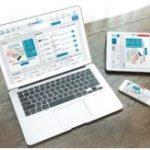 ARMOR unveils ARMOR Connect digital portal