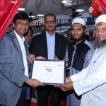 Canon India launches Chennai concept store