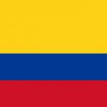 Colombia president blames printer for bill 'alteration'