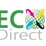 PCL Direct offers remanufactured machines