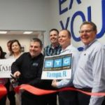 Epson unveils Certified Solution Centre in Florida