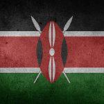 Canon EMEA President visits Kenya