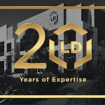 LD Products marks 20 years in business