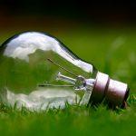 Messe Frankfurt embraces renewable energy