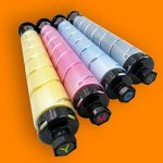 Utec unveils new compatible colour laser toner kit