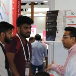 Paperworld Middle East begins today