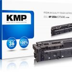 KMP announces new remanufactured cartridges