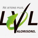 LVL celebrates €300,000 milestone
