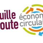 Armor's place on circular economy roadmap