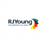 RJ Young acquires Louisiana dealer