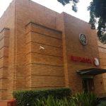 Fuji Xerox Australia relocates