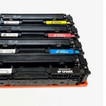 New high yield remanufactured cartridge from LMI Solutions