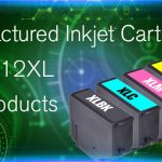 Ninestar launches new remanufactured inkjet cartridges