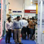 Coronavirus: Paperworld Middle East postponed