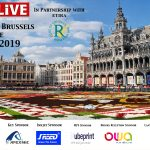 The Recycler Live returns to Brussels