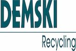Heinz Demski Recycling Agentur GmbH