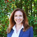 Static Control announces new General Counsel